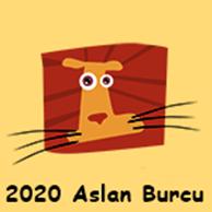 Nuray Sayarı 2020 Aslan Burcu Yorumu