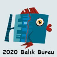 Nuray Sayarı 2020 Balık Burcu Yorumu