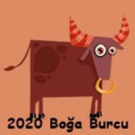 Nuray Sayarı 2020 Boğa Burcu Yorumunlük Burç Yorumu