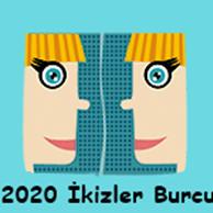 Nuray Sayarı 2020 İkizler Burcu Yorumu