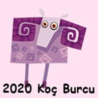 Nuray Sayarı 2020 Koç Burcu Yorumu