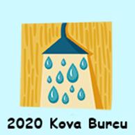 Nuray Sayarı 2020 Kova Burcu Yorumu