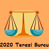 Nuray Sayarı 2020 Terazi Burcu Yorumu