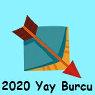 Nuray Sayarı 2020 Yay Burcu Yorumu