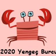 Nuray Sayarı 2020 Yengeç Burcu Yorumu