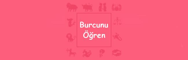 Hangi Burcum